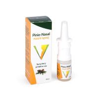 Pinio-Nasal nosní sprej