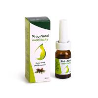 Pinio-Nasal nosní kapky