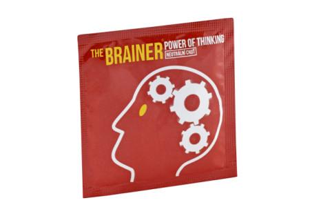 theBRAINER® granulát